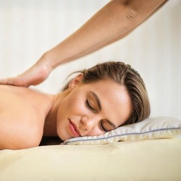 reiki-masaje-ayurvedico