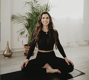 reiki-tarragona-yoga-y-meditacion