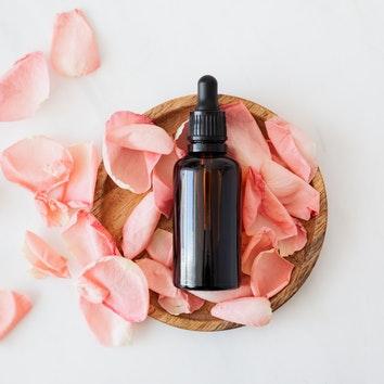 reiki-terapia-floral