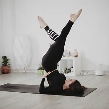 reiki-yoga-centro