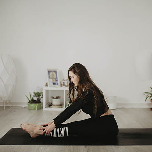 yoga-tarragona-yoga-horarios