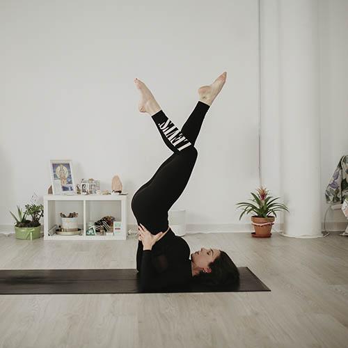 yoga-tarragona-yoga-integral-horarios