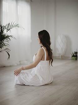 yoga-en-directo-meditacion