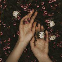 esencias-de-la-atlantida-terapia-floral