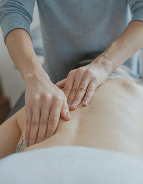 masajes-terapeuticos-masaje-ayurvedico