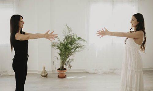 reiki-psych-k-ejercicio-reprogramacion-creencias-limitantes