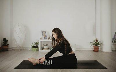 reiki-yoga-y-meditación