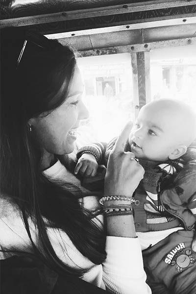 terapeuta-de-reiki-viajes-bebe