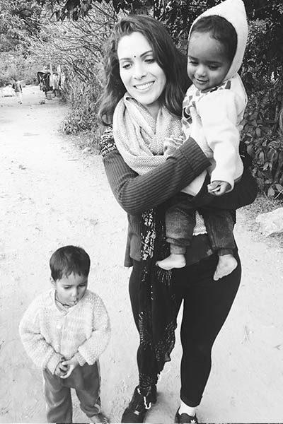 terapeuta-de-reiki-viajes-niños
