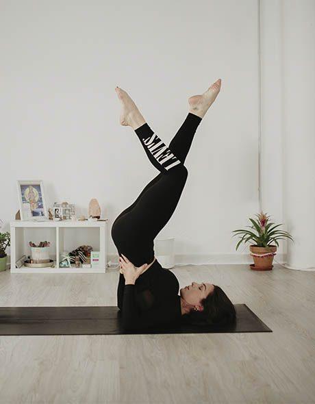 yoga-en-directo-beneficios